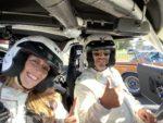 tour auto, tour auto 2020, TAO, sport auyo, rallye auto, rallye de regularite, clemence de bernis