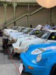 tour auto, tour auto 2020, TAO, sport auyo, rallye auto, rallye de regularite, grand palais