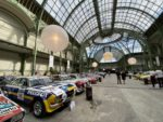 tour auto, tour auto 2020, TAO, sport auyo, rallye auto, rallye de regularite
