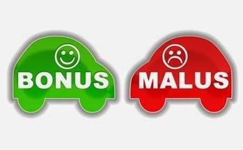 bonus, bonus ecologique, malus, gouvernement, plf, projet loi de finance