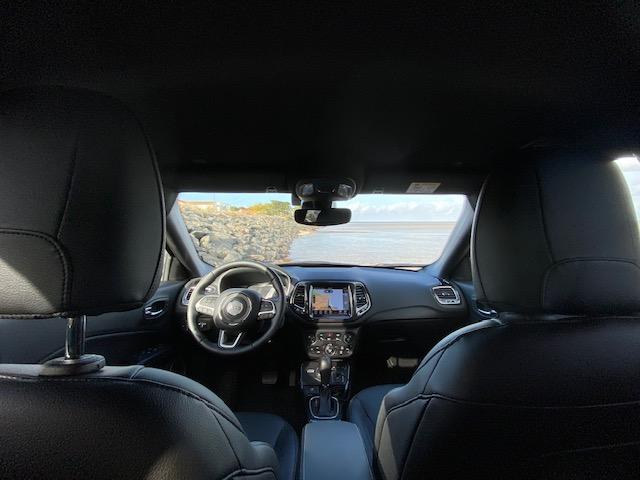 Jeep, compass, jeep compass, 4xe, hybride