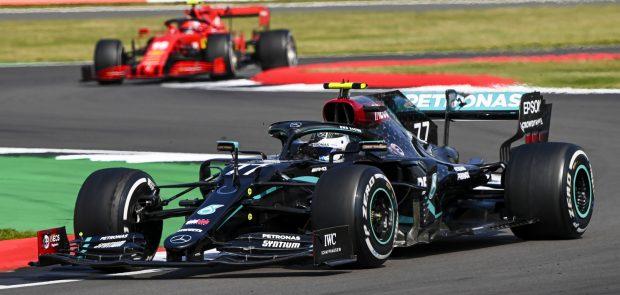 sport auto, F1, Formule 1, cadeau de noel, cadeaux auto, circuit, stage pilotage