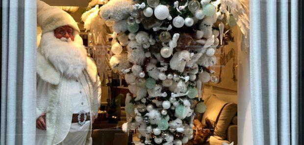 cadeau noel, idees de cadeaux, cadeaux auto, noel, liste de noel, idees cadeaux oridginales