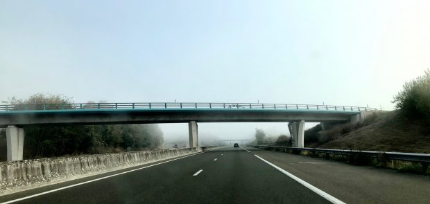 autoroute, peage, autoroutes, augmentation, hausse prix peage