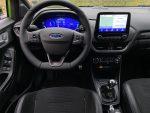 Ford, ford puma, puma, essai, suv, suv sportif, ford perfomance
