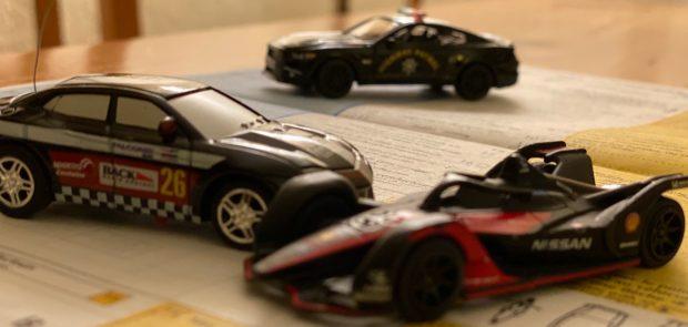 assurance auto, constat, comment remplir un constat, accident, accident auto, pratique auto, assurance auto pas chere