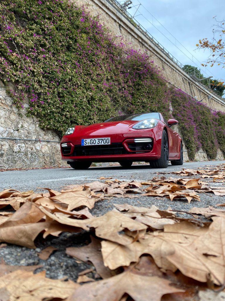 porsche, porsche panamera, GTS, voiture de sport, voiture allemande, berline, berline sportive, berline premium, panamera GTS,