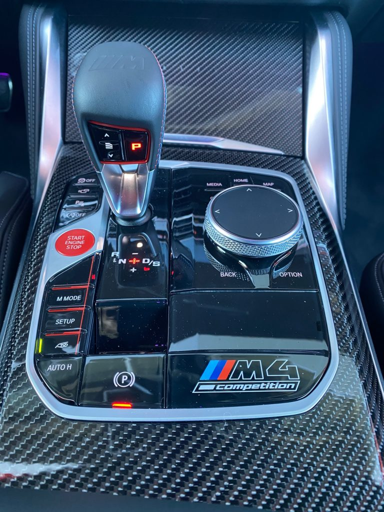 M4 competition, bmw m4, voiture de sport, circuit
