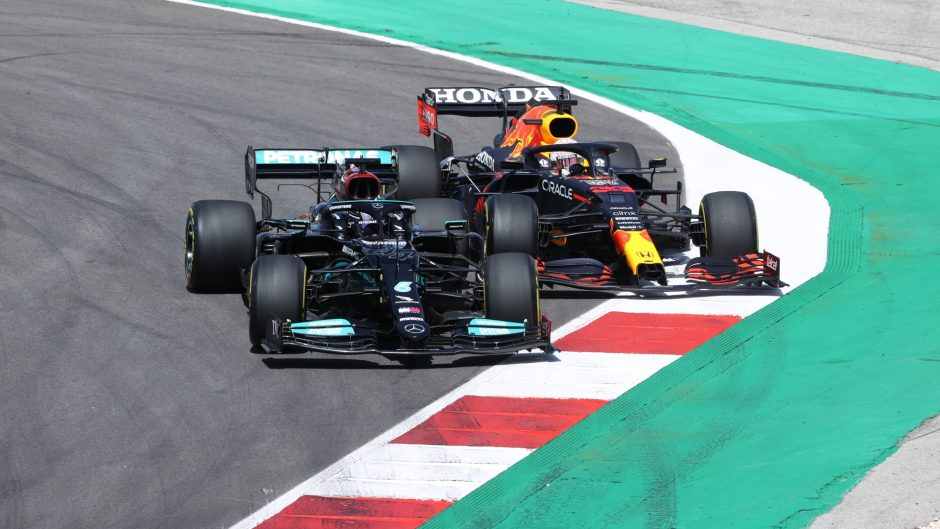 F1, Formule 1, sport auto, courses sprint, qualifications, grand prix F1
