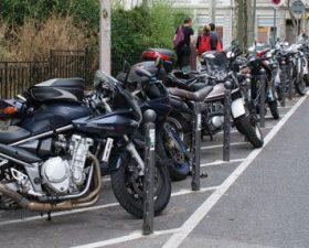 anne hidalgo, paris, grand paris, ile-de-france, stationnement, parking payant, stationnement paris, moto, deux-roues