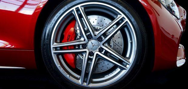 disque de frein, frein, entretien auto, guide pratique auto, piece auto