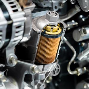 filtre a huile, vidange, entretien auto, moteur