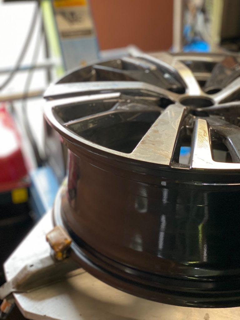 pneus, allopneus, pneumatique, reparation voiture, auto, pratique auto