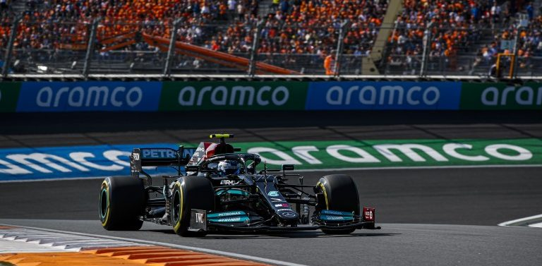 formule 1, F1, pilotes, pilotes F1, mercato pilotes, transfert pilote, grand prix F1, bottas