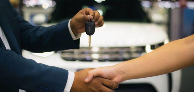 mandataire auto, pratique auto, guide auto