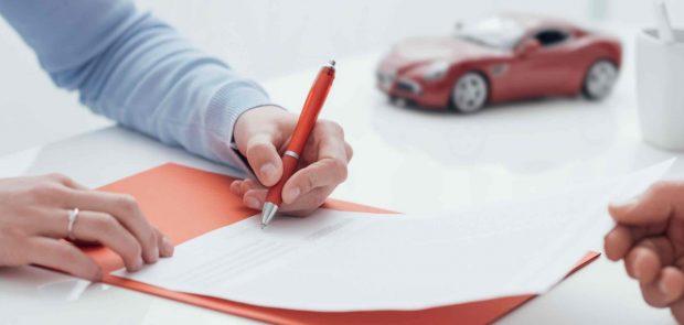 rachat de credit, credit auto, achat auto, finance, bon plan auto, astuce auto, auto pas chere